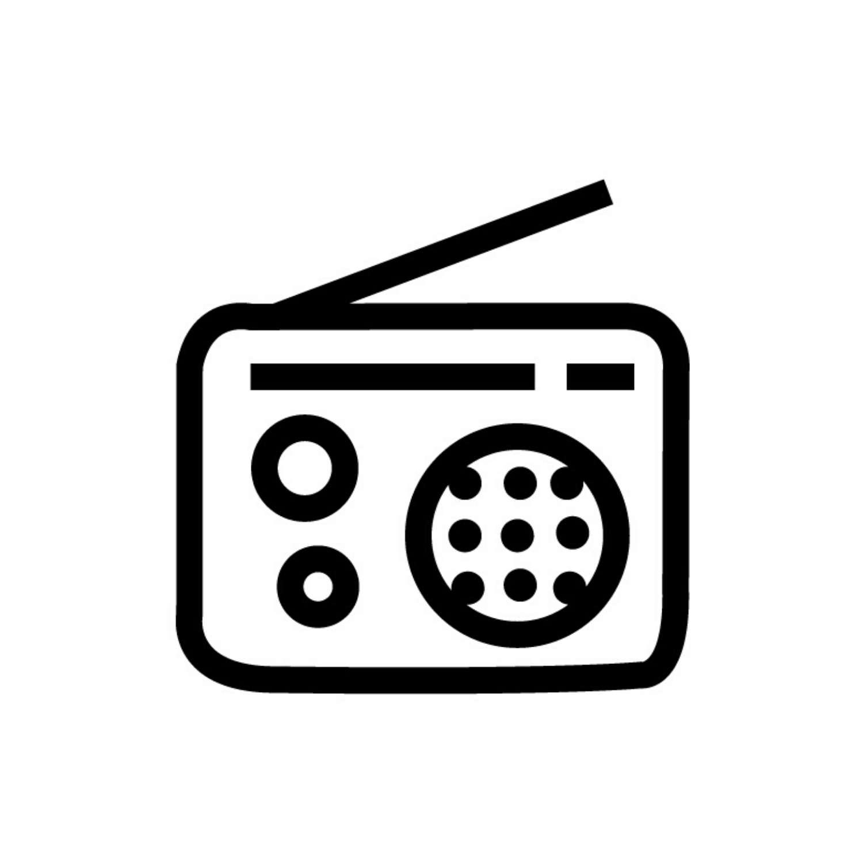 UArts Radio
